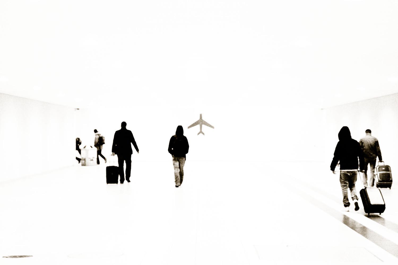 Sherissa R | Digital Creative Lab Photography
