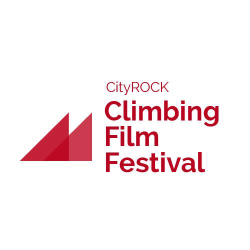 Logo-Design---CityROCK-Climbing-Film-Festival