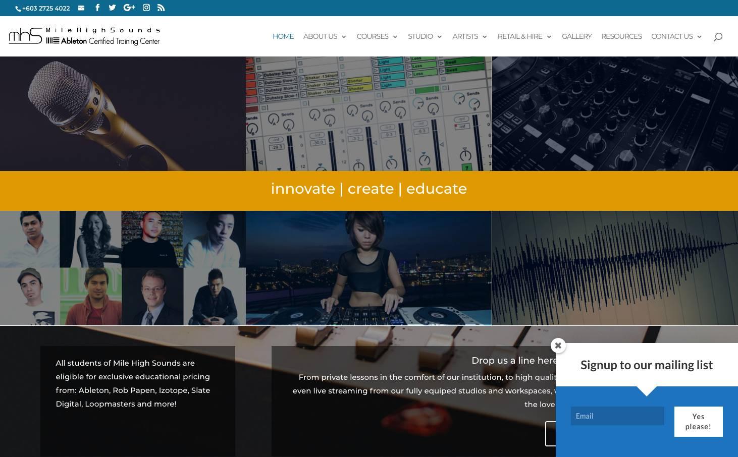 Migrate Wix to WordPress